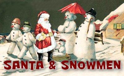 526d87284f7e6santa-and-snowmen.jpg