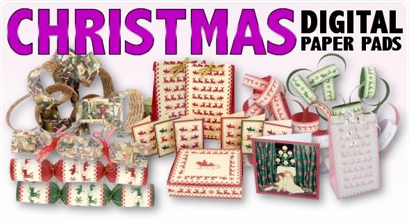 52779b9087ad4christmas-paper-pads.jpg