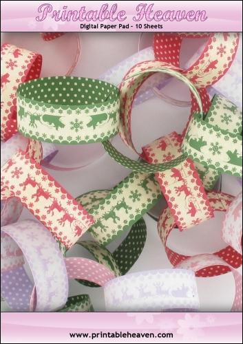 52779bda3e4dcpaper-chains-santas-sleigh.jpg