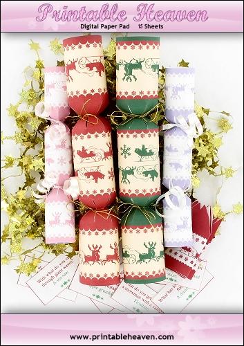 52779c8ca14eechristmas-crackers-santas-sleigh.jpg