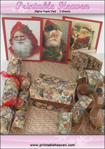 52779d77e10b6retro-santa-christmas-collection.jpg