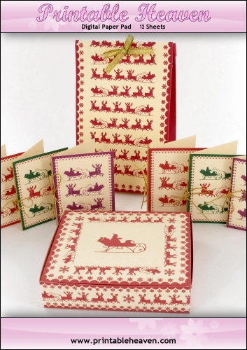 5277a10d3071cgift-wrapping-santas-sleigh-traditional.jpg