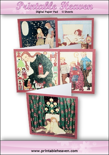 5277a16cea580christmas-mini-cards.jpg