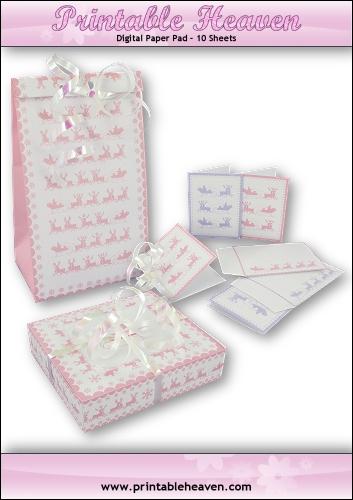 5277a221f1979gift-wrapping-santas-sleigh-girly.jpg