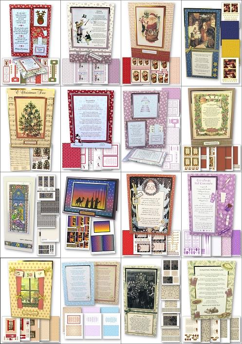5280f55a867a9card-kits-1-collage.jpg