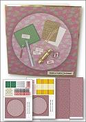 5280f624de223card-kits-1-collage-single.jpg