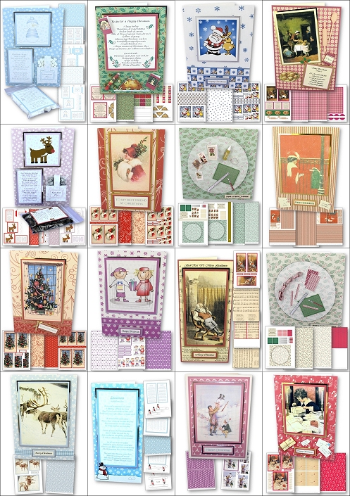 5280ff5c57d7fcard-kits-2-collage.jpg