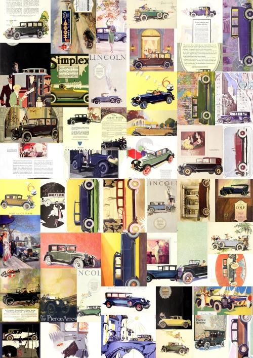 528a11be44993vintage-cars.jpg