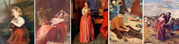 British painting vol.2